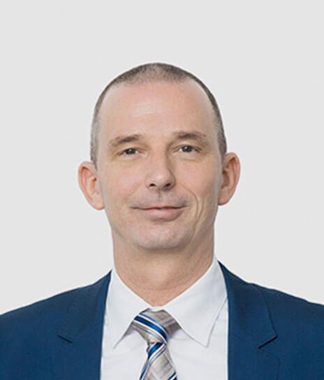 Christian von Göler
