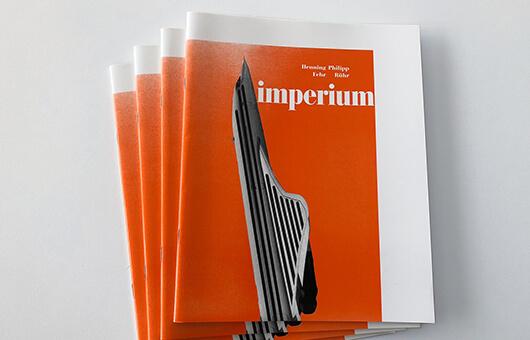 Hefte Imperium