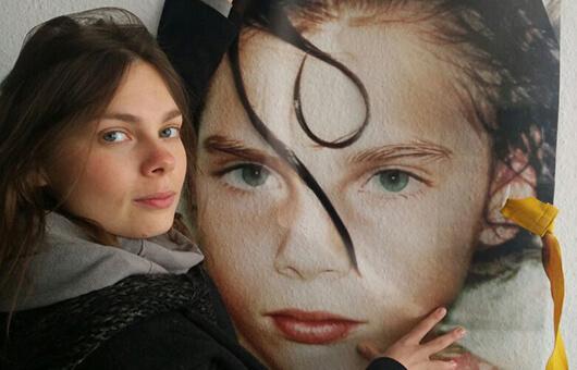 Lucia Sotnikova