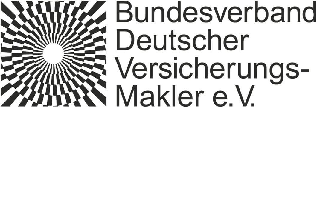 Logo BDVM