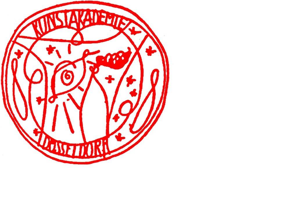 Logo Kunstakademie