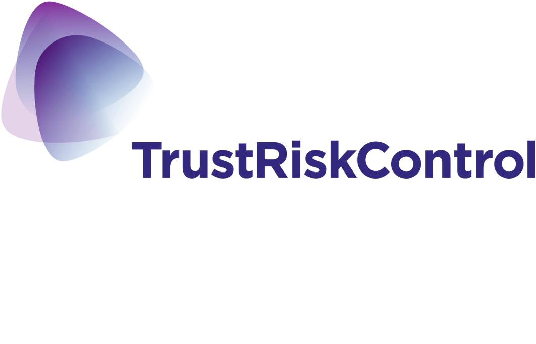 Logo Trust Risk Control