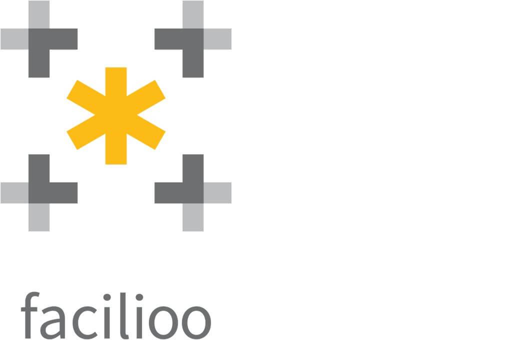Logo Facilioo