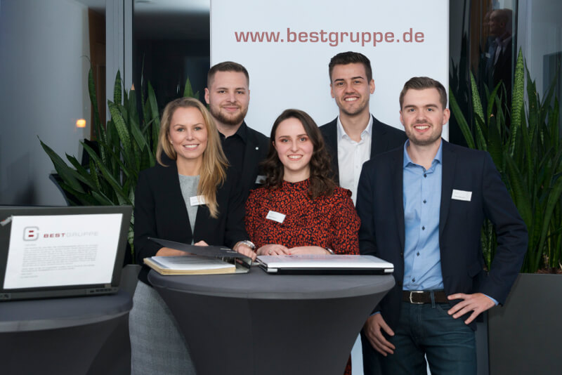 BEST_GRUPPE_2018_Vernissage_037