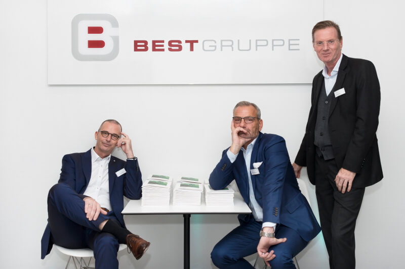 BEST_GRUPPE_2018_Vernissage_043