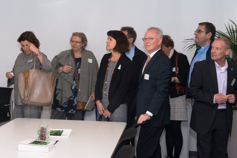 BEST_GRUPPE_2018_Vernissage_069