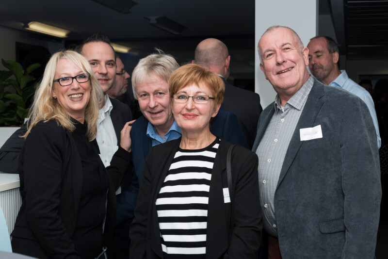 BEST_GRUPPE_2018_Vernissage_355