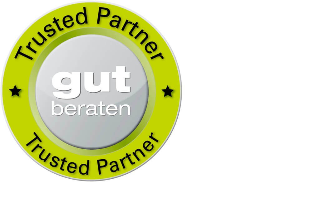 logo-trusted-partner