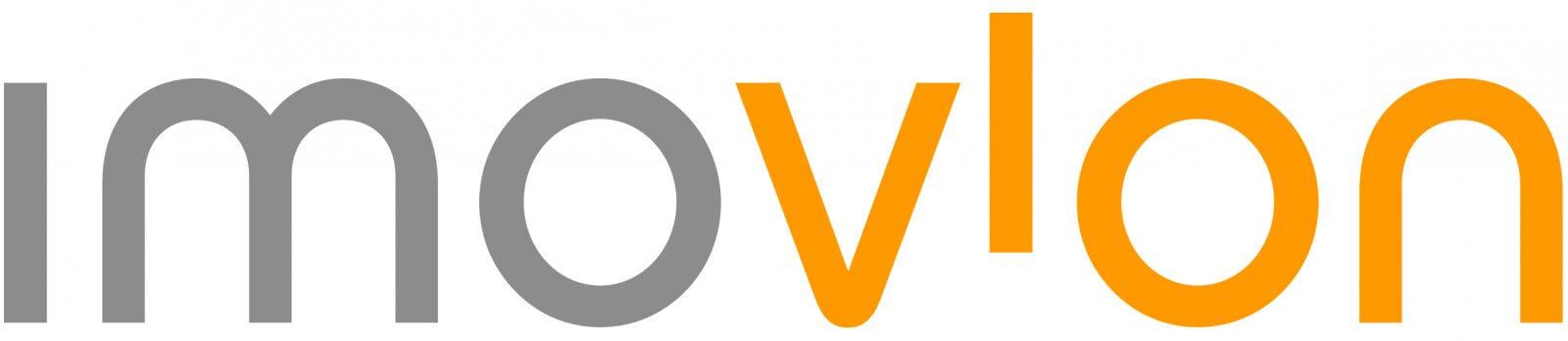 imovion-Logo_Office_ohneSlogan